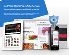 WordPress Security Protection Service by VicTheme - 85035