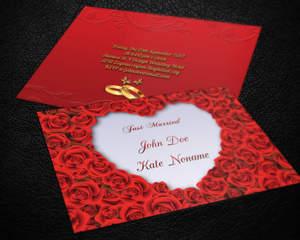 Zoomin photo studio wedding cards invitations 28 images zoomin stopboris Choice Image
