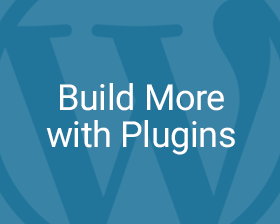 Browse WordPress Plugins
