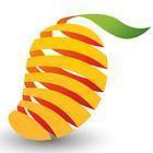 Medium mangographicdesign icon 1370570616