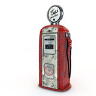 Medium old 20gas 20pump 20 tim  1378821753