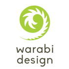 Medium warabi logo sq 240 1379512903