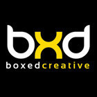 Medium boxedcreative 1351815380 600 1362702191
