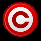 Medium rsz copyright logo 20 1  1368738620