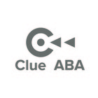 Medium clueaba logo basic cs5