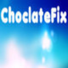 Medium rsz choclatefix 2014 avatar main 3