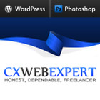 Medium cxwebexperts logo5