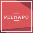 Medium  peenapo thumbnail