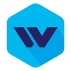 Medium weblinsolutions logo 02