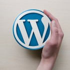 Medium wordpress 589121 640