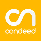 Medium candeed logo avatar