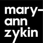 Medium logo maryannzykin 100