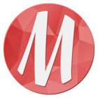 Medium mothinkers logo  500px