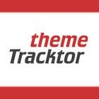 Medium themetracktor avatar2