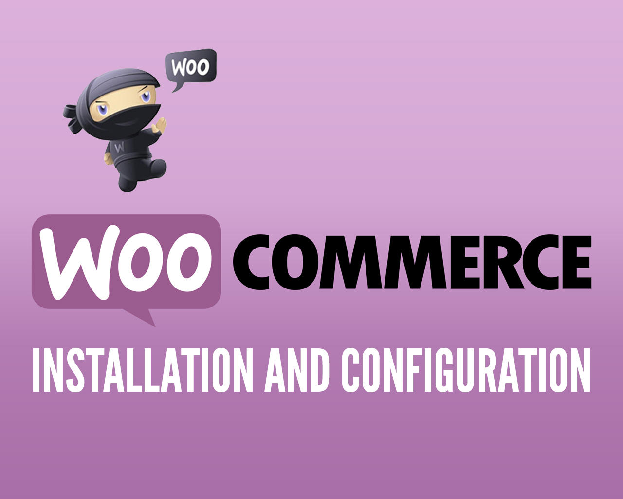 Woocommerce Payment Method Configuration by madridnyc - 105307
