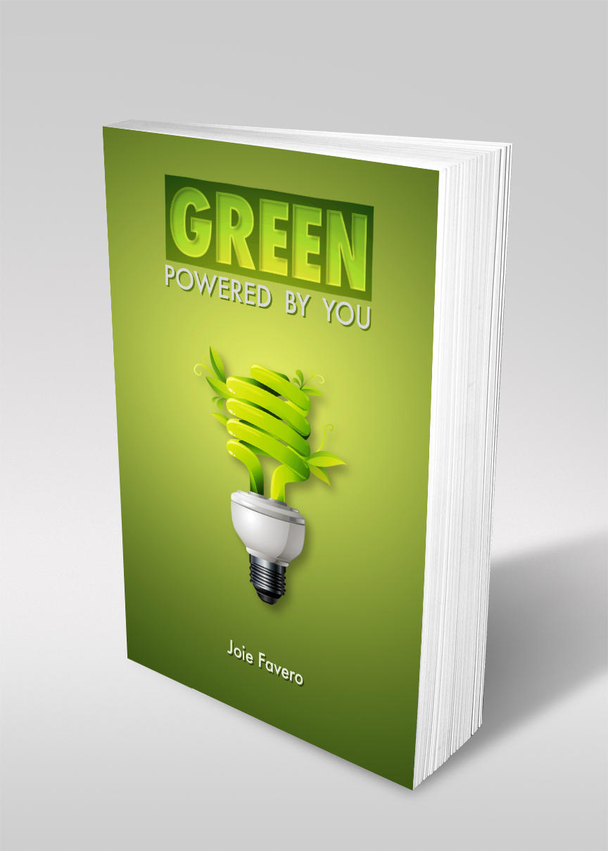 Ebook cover design and layout by studioinlieu on envato studio ebook cover design and layout fandeluxe Document