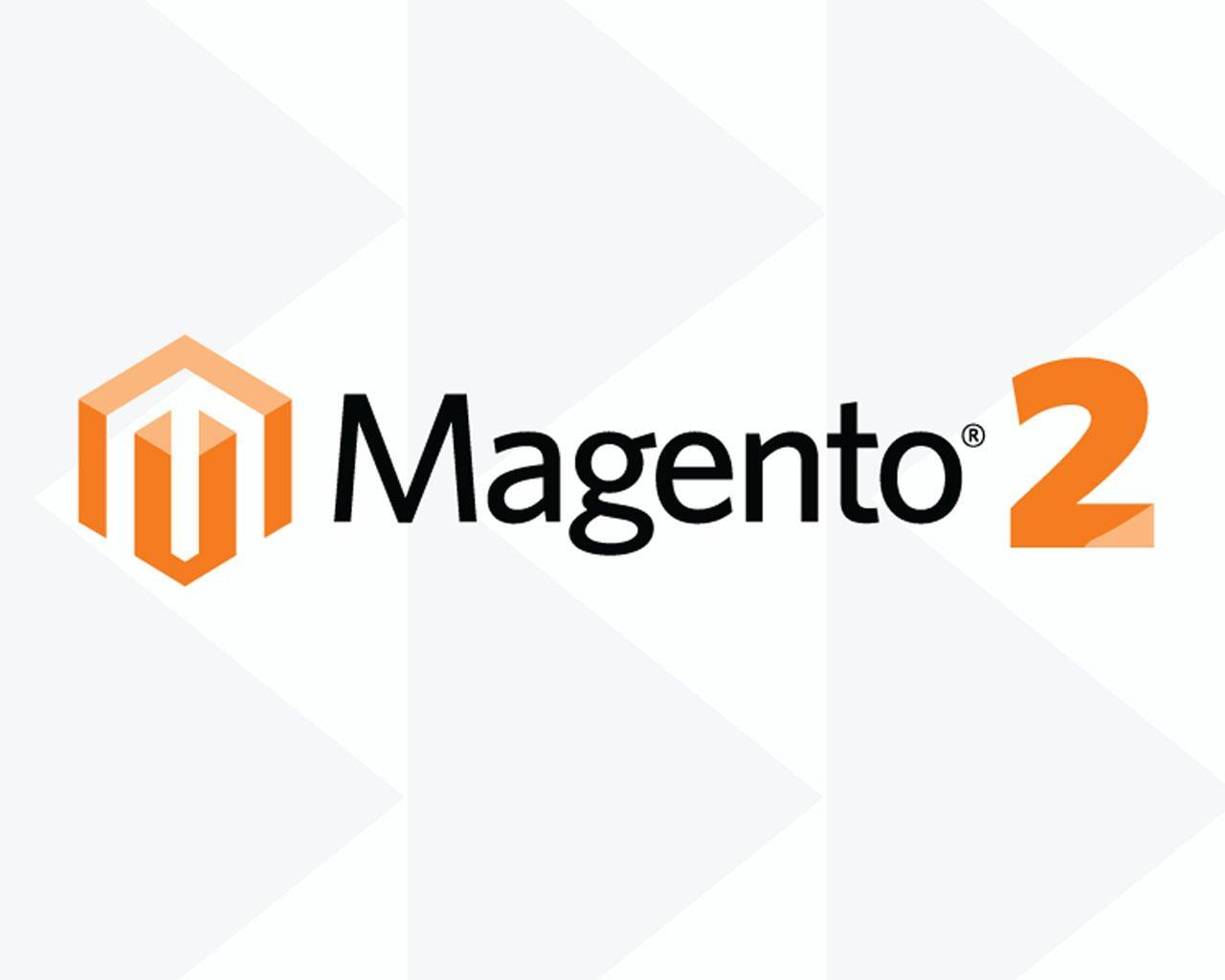 Magento 2 Theme Installation by ki-themes - 108051