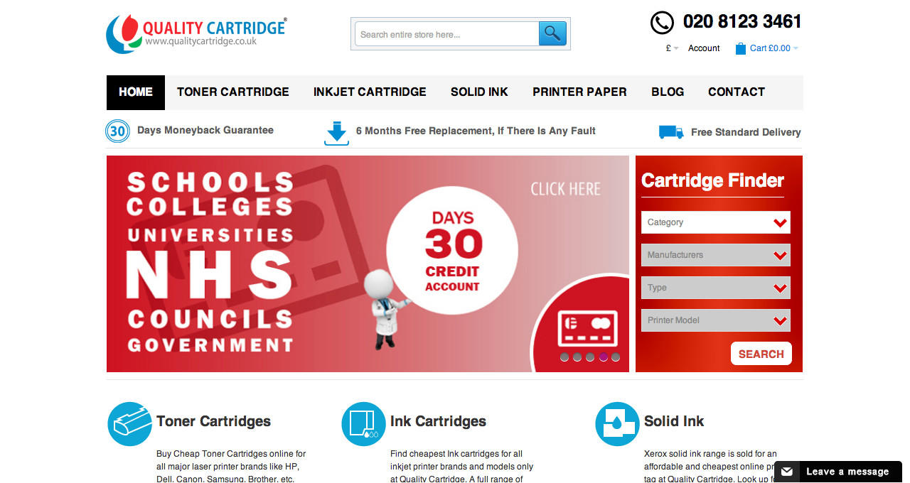 Magento E-Commerce Development by sniro - 57338