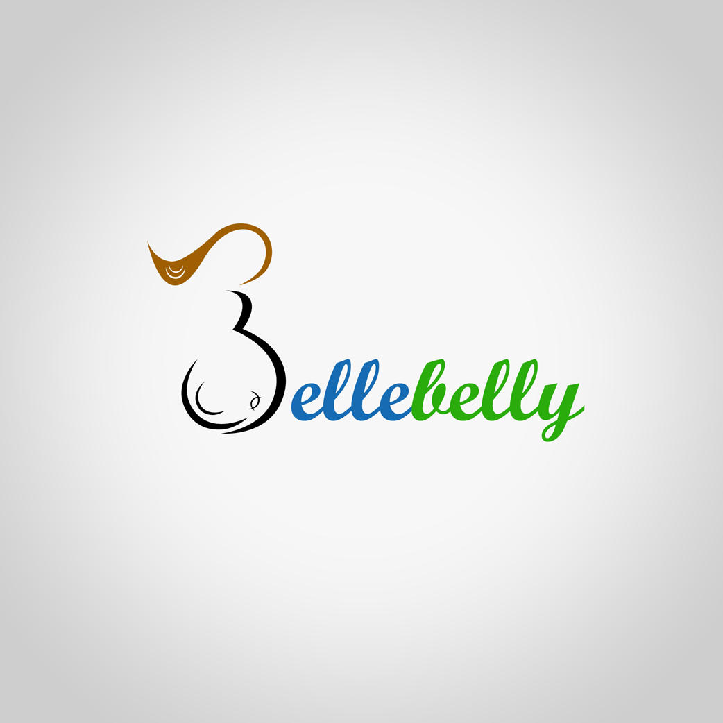 High-End Vectorized Logo by MuhammadAbbas - 34635