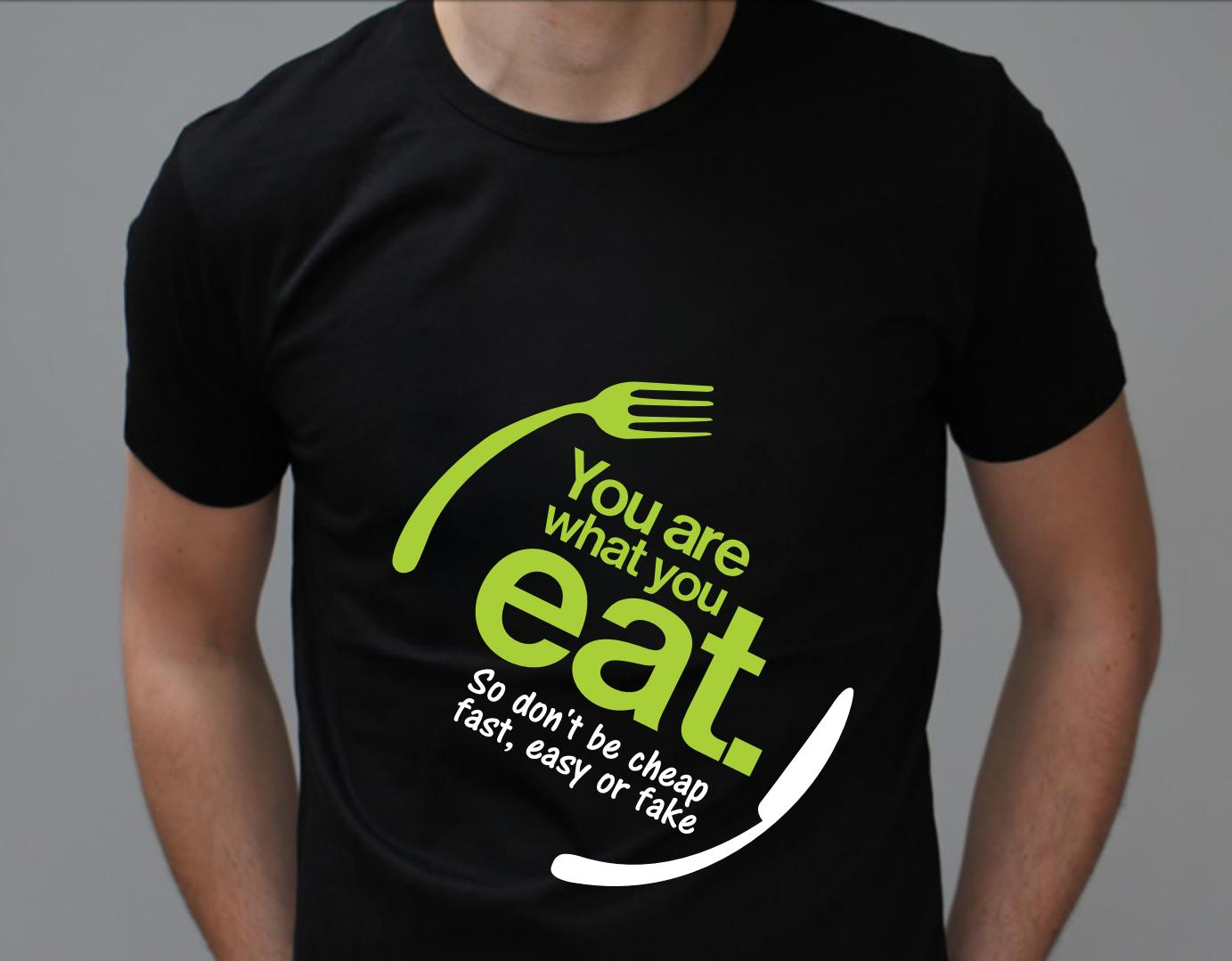 Custom t shirt design by astralgirl on envato studio for Custom t shirts design your own
