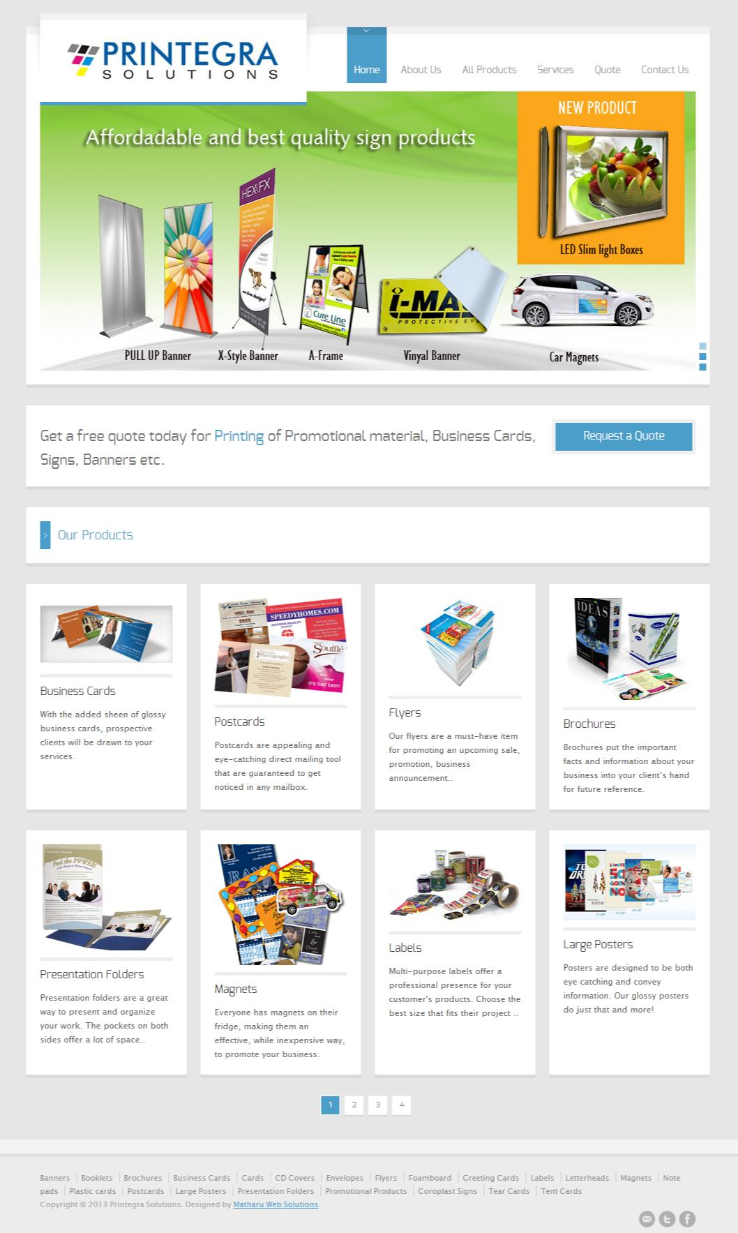 Drupal E-commerce Sites customization by onwid - 56945