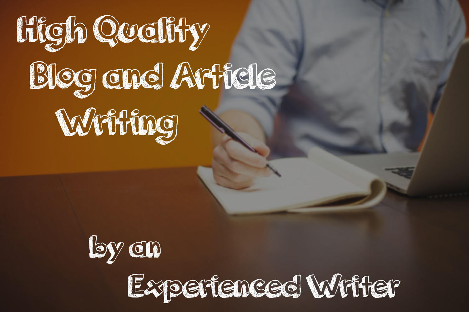 content copywriting services on envato studio original blog article and newsletter writing 700 1 000 words
