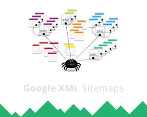 google analytics webmaster tools search console and sitemap setup