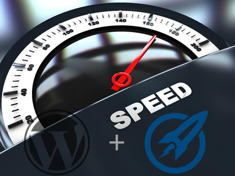 Speed Up WordPress Website Optimization by MuhammadHaroon ...