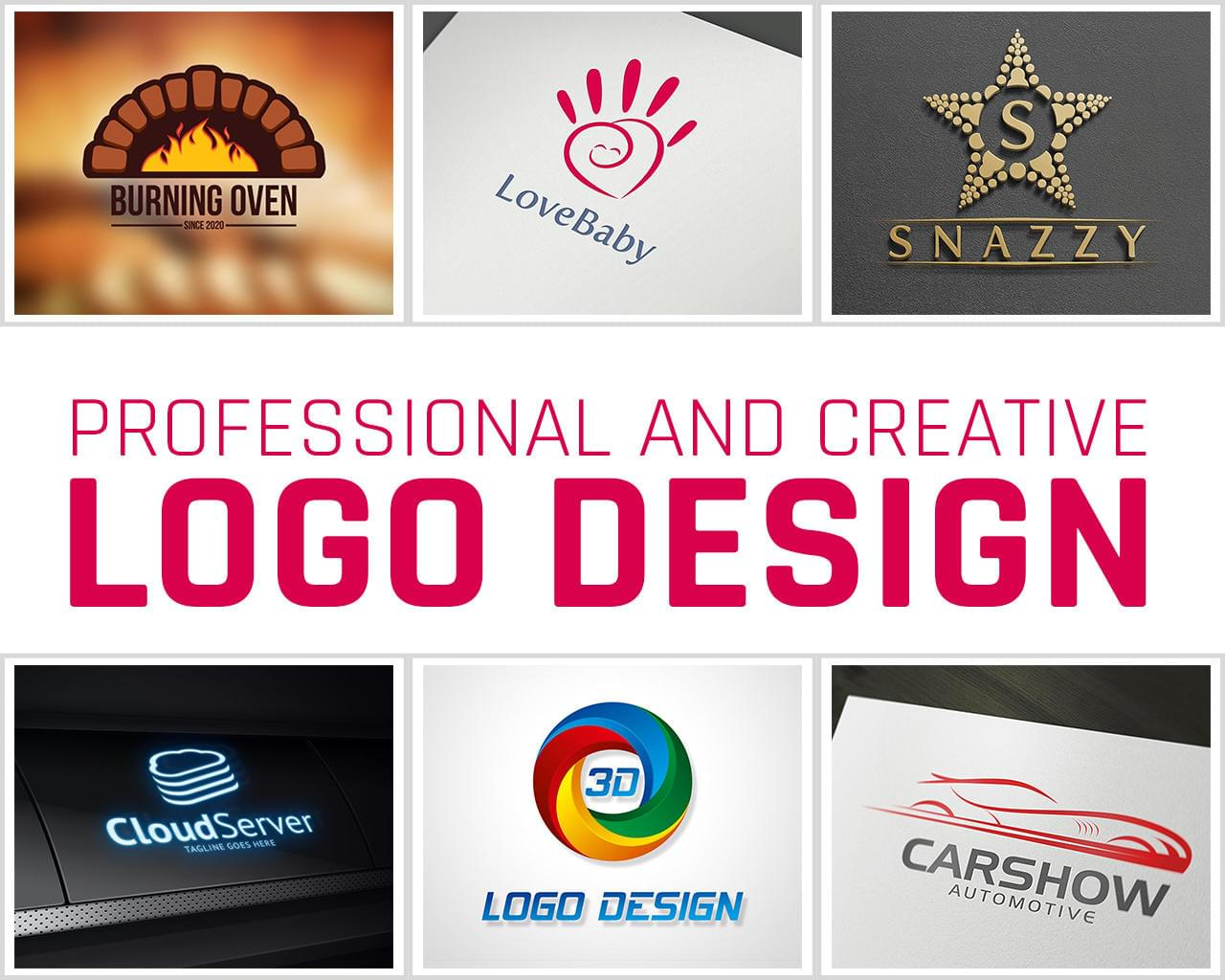 Logo Design by hsynkyc - 114200