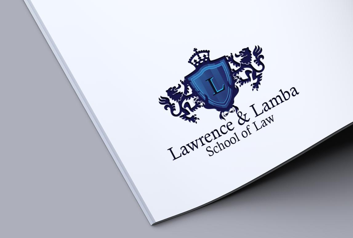 Crest and Heraldic Logo Designs by koffeekrush - 32415