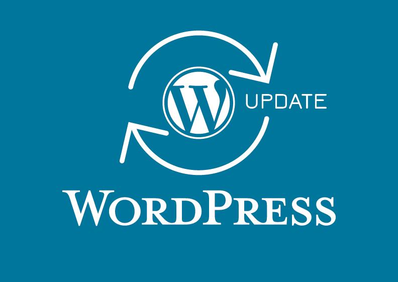 Image result for update wordpress