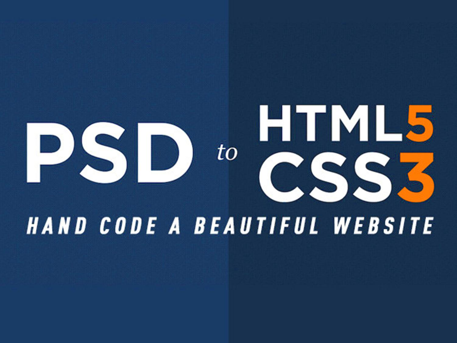 PSD TO HTML - Bootstrap Mobile Responsive by JollyThemes - 102706