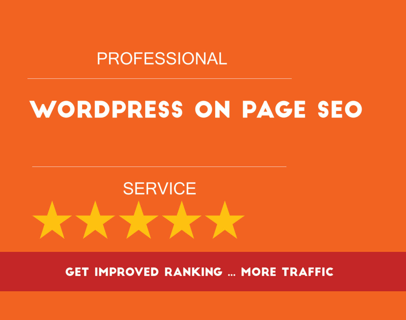 Wordpress - SEO by hibiscustechno - 109273