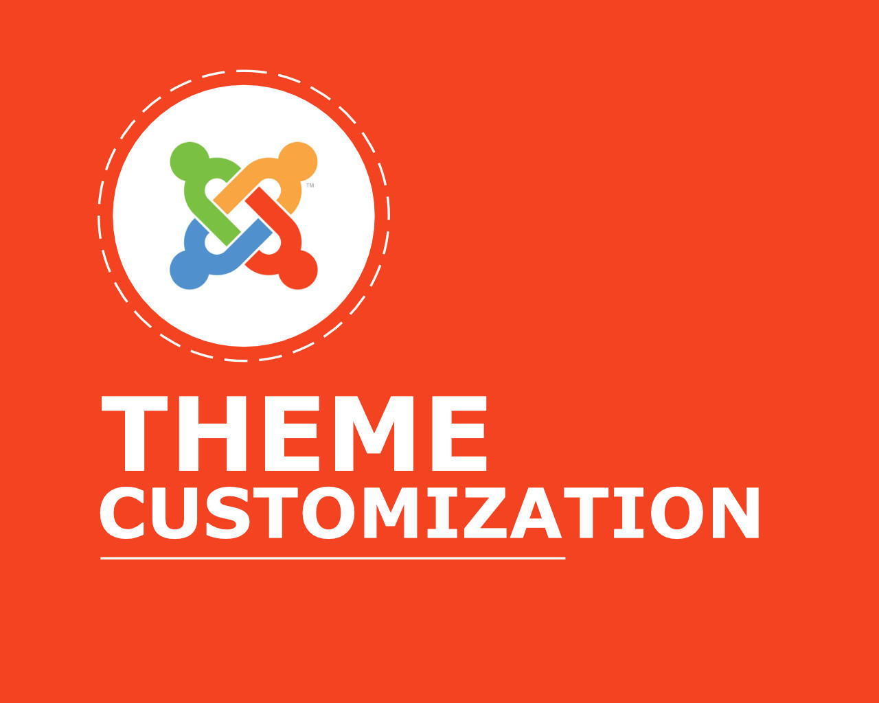 Joomla Theme Customization by jassdesigngroup - 105757