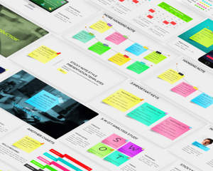 convert pdf to powerpoint template by arvaone on envato studio