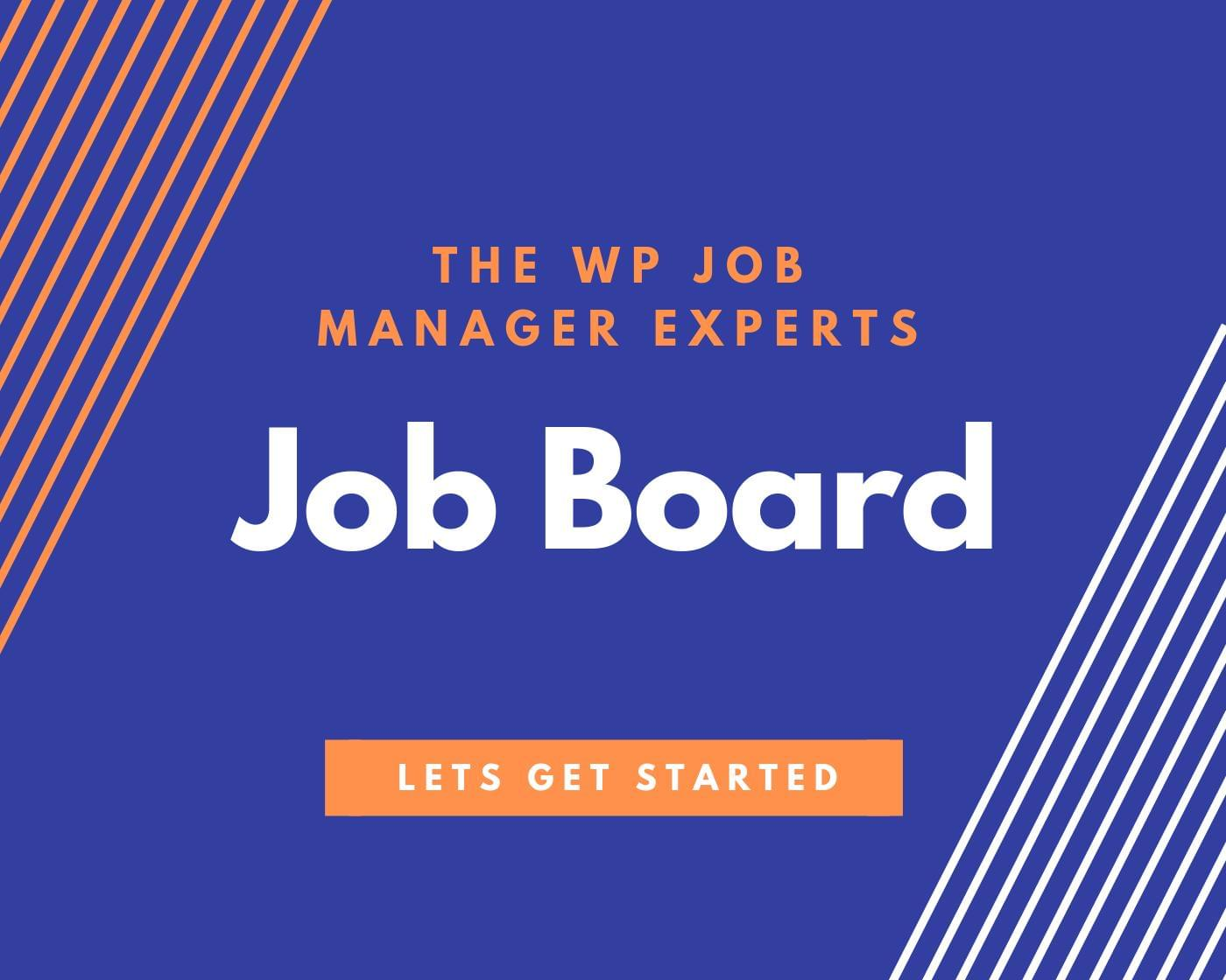 WP Job Manager - Job Board WordPress Plugin Customization by BloomPixel - 115369