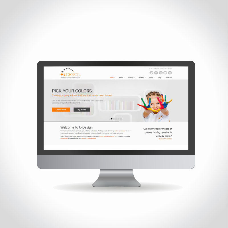 Wordpress Theme Demo Installation Pack (+ WPML, Plugin, Logo, SEO, Security, Backup & More)   by childtheme - 60809