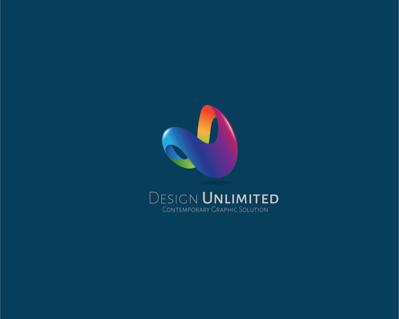 Simple and Modern Logo by mjcreative - 108413