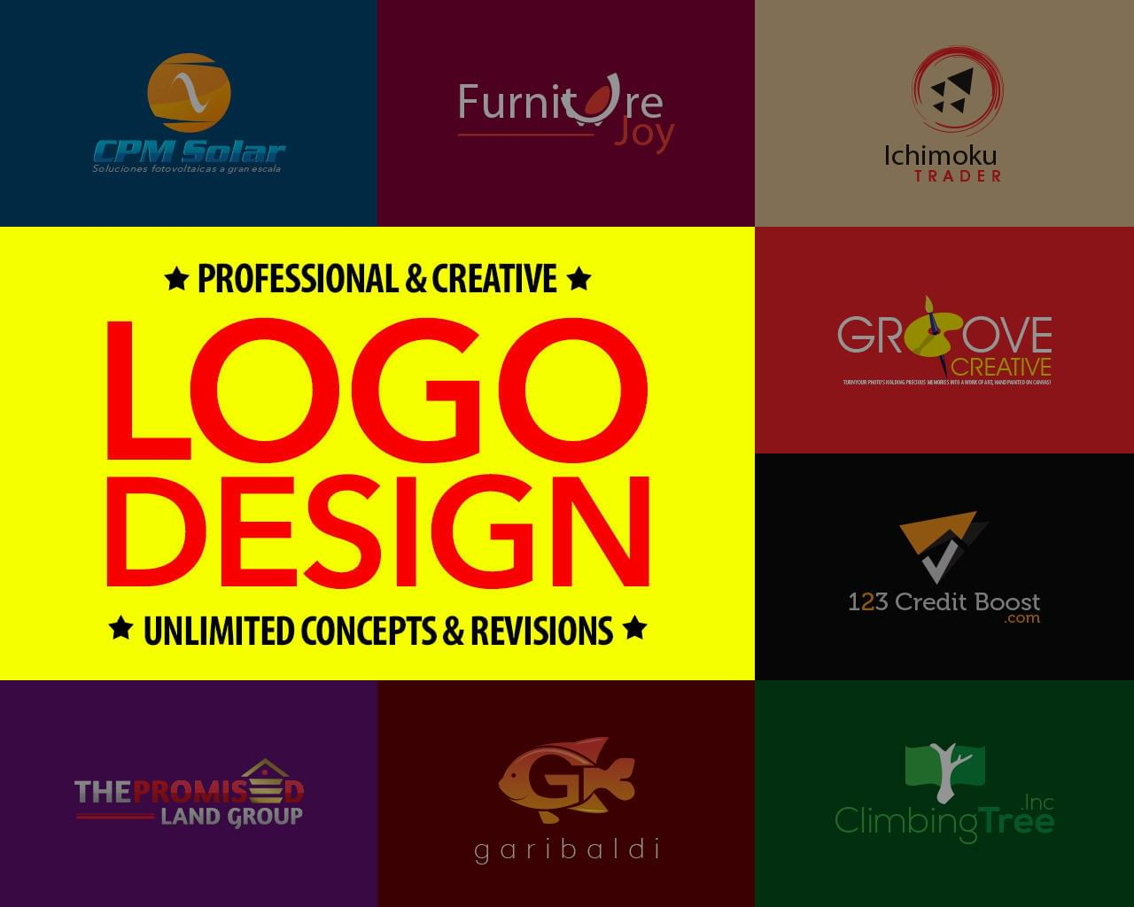 Professional & Custom Vector Logo Design by sudiptaexpert - 111626