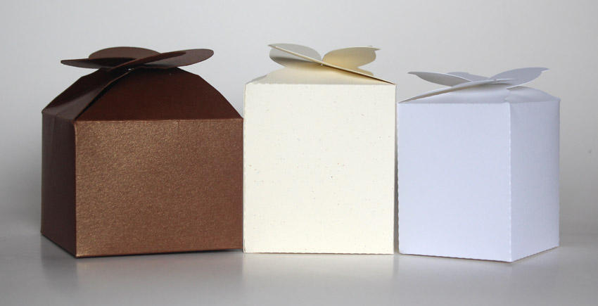 Adaptation or Modification of Packaging by roscar - 11515