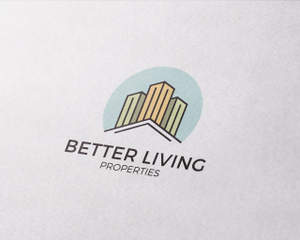 Clean And Creative Logo Design