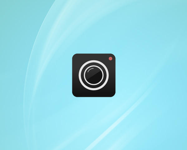 Clean Minimalist iOS and Android App Icon Design by synta - 48863