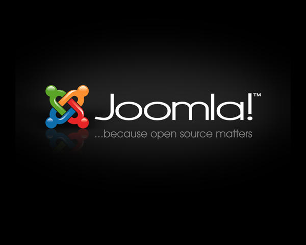 Joomla Theme Installation by ki-themes - 59940