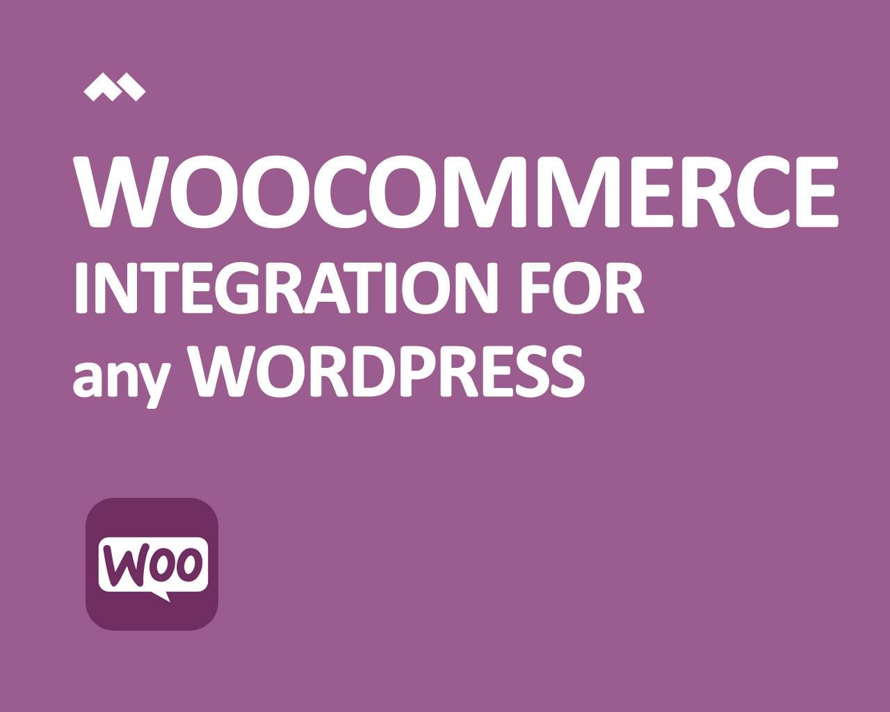 WooCommerce integration for any WordPress theme by minimalthemes - 113733