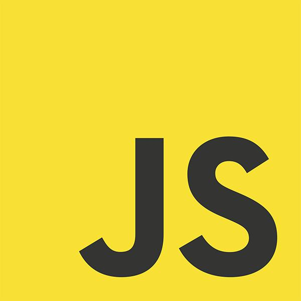Website And Webapp Javascript Troubleshooting, Bug Fixing by Raspo - 62341