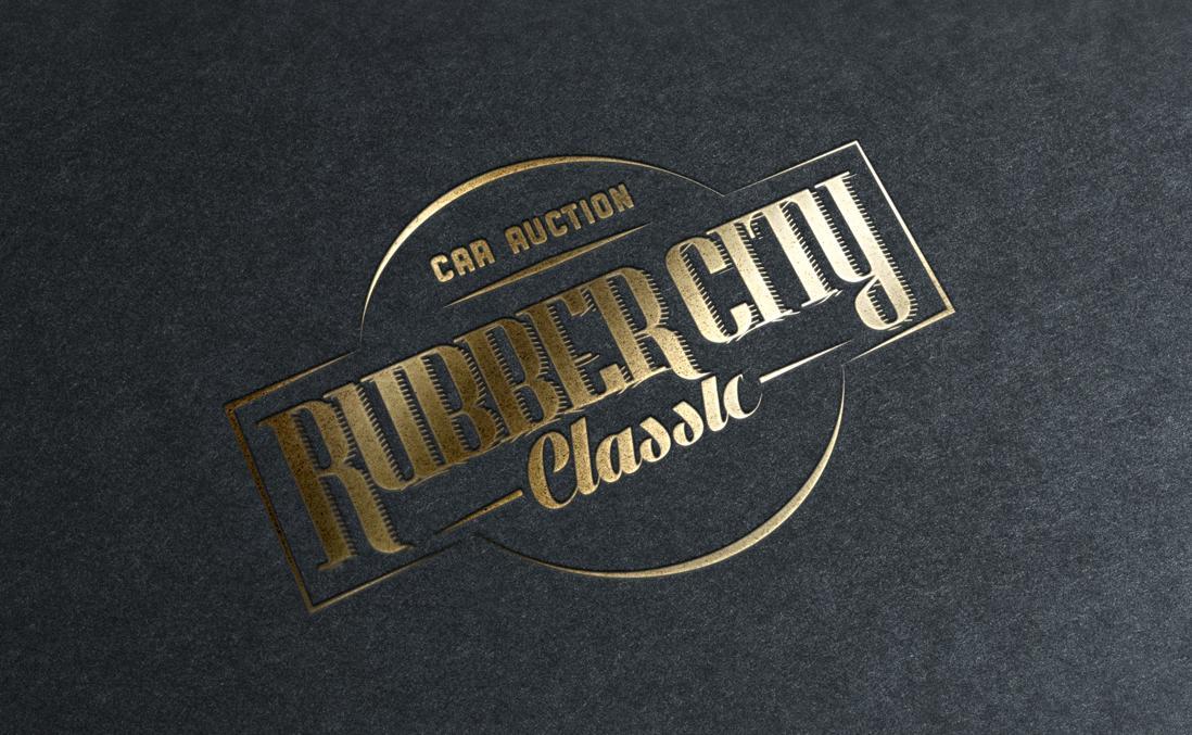 custom handcrafted logo design by vsld on envato studio
