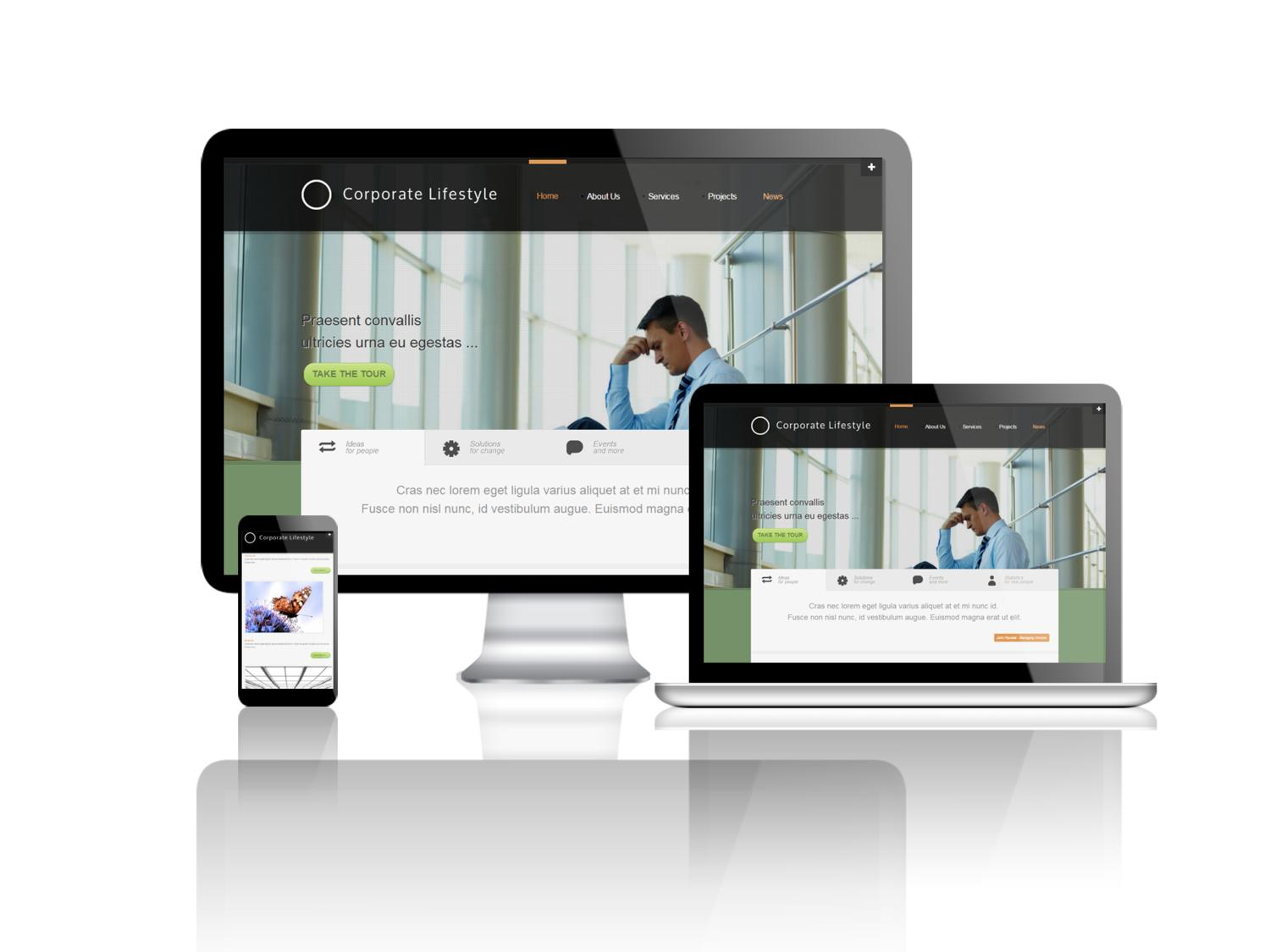 Professional Joomla  Installation by proga100 - 105932