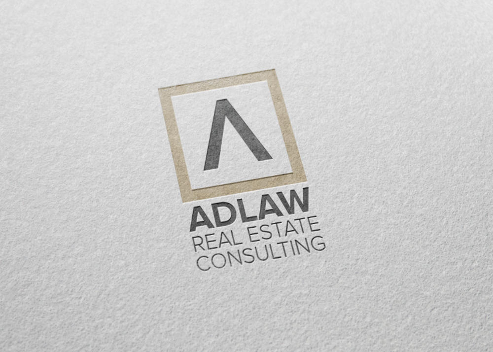 Professional & Modern Logo Design by syip - 6365