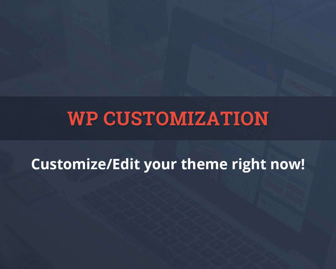 Themeforest Theme Installation Wordpress by 2codeThemes - 86279