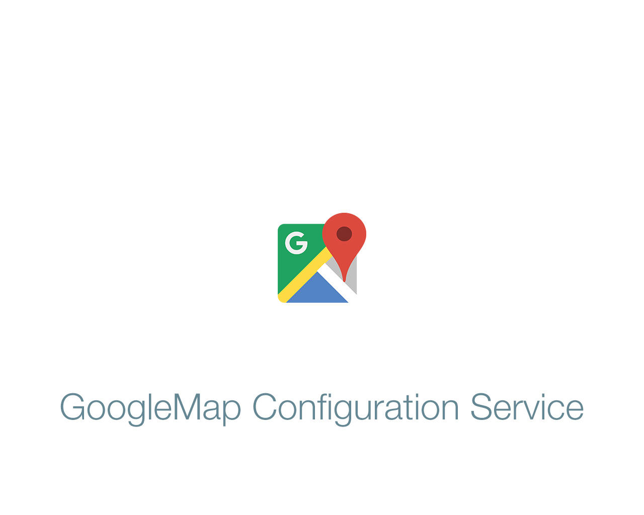 GoogleMap Configuration and Setup by ki-themes - 101907